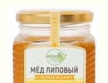 Липовый мед: полезные свойства Китай